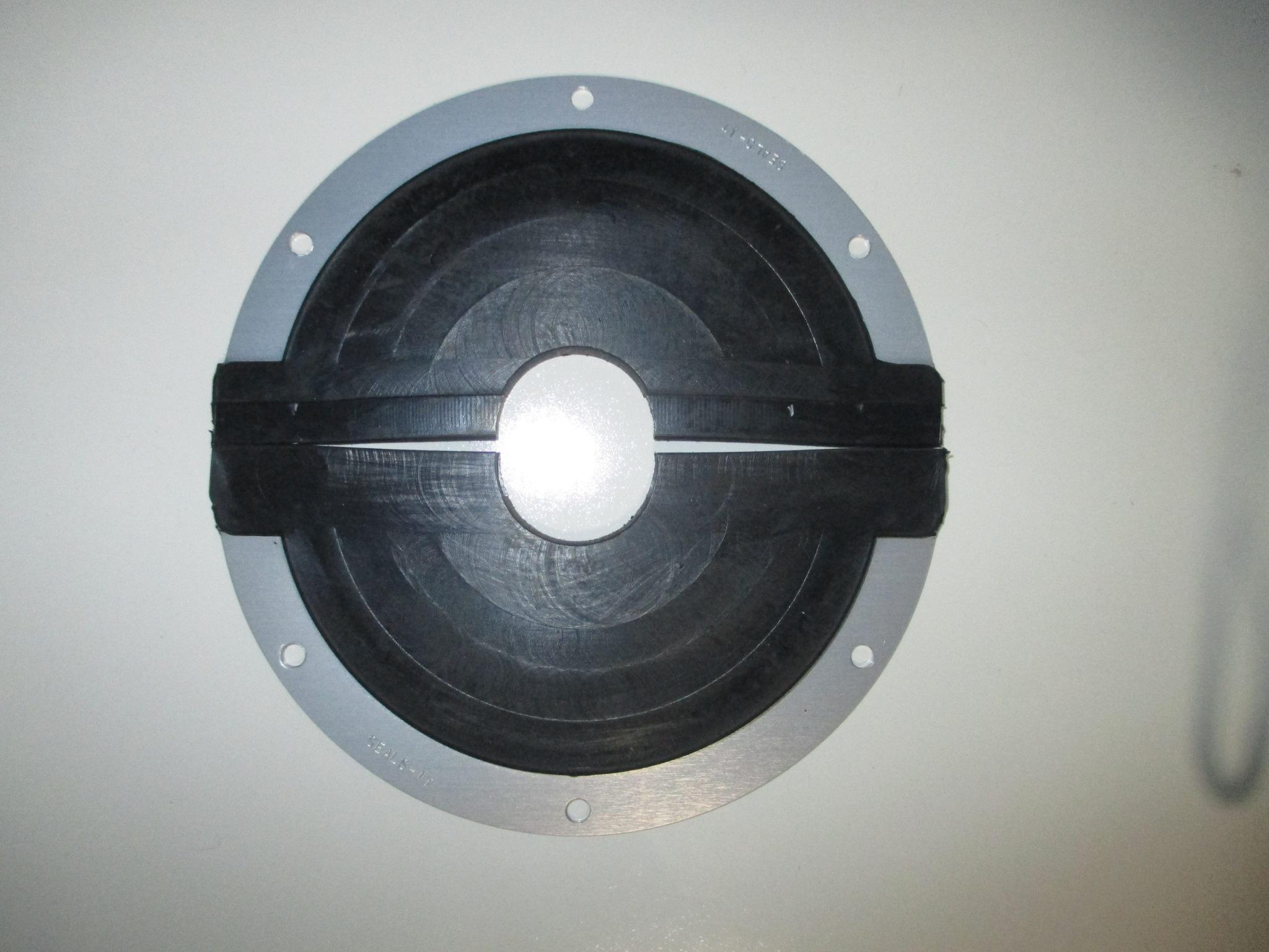 engine swap wiring harness tbi