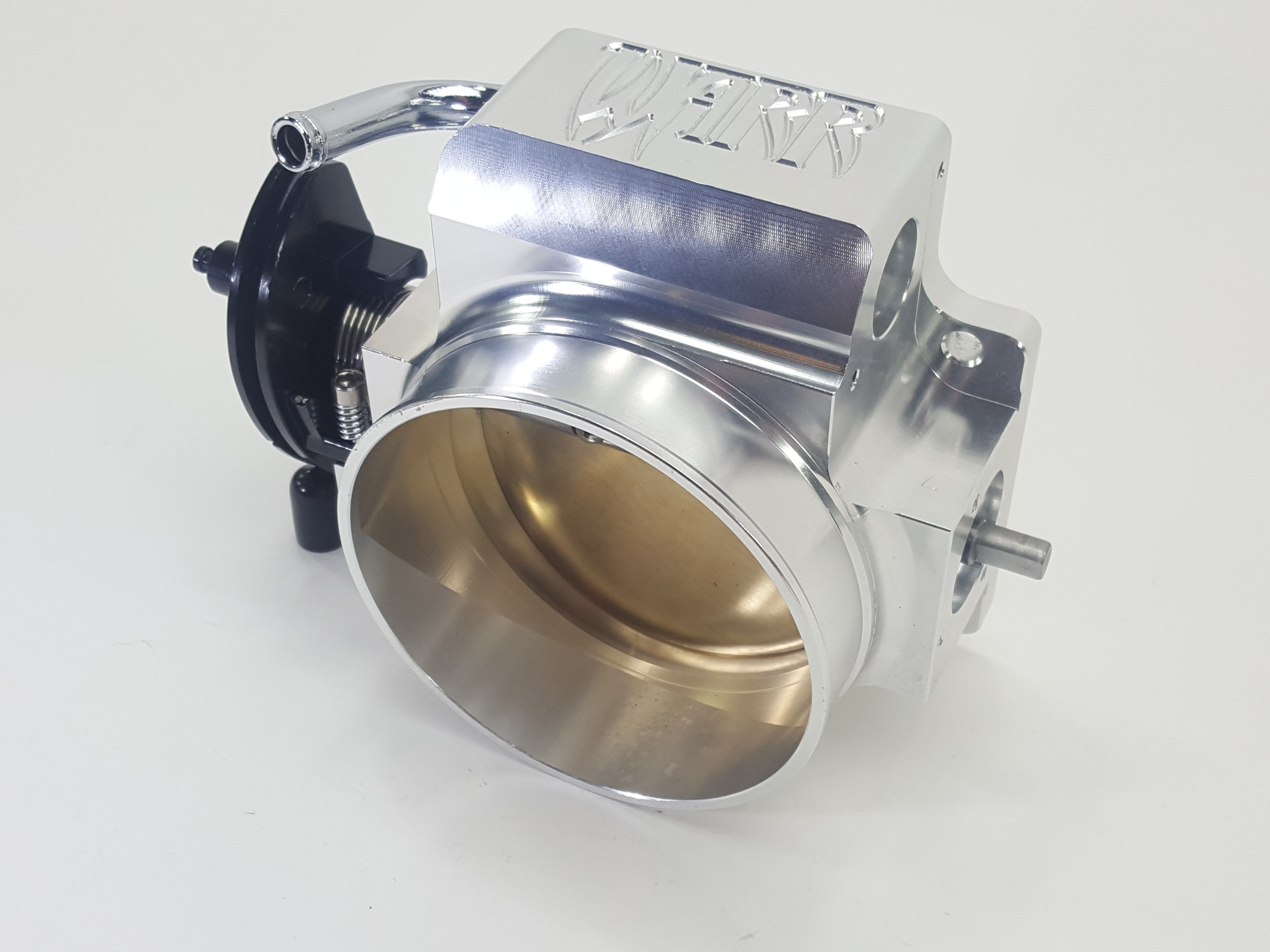 102mm LS Throttle Body - LS1 LS2 LS3 LS6 LSX