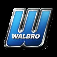 Walbro (TI Automotive)