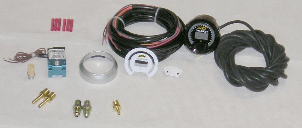 boost ctrl aem tru boost gauge type controller 30 4350 warr performance llc aem tru boost wiring harness at gsmx.co