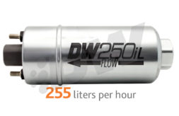 dw250il-product-image-website4