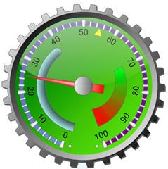 Gaugecustomrendering on Custom Automotive Gauge Panel Wiring