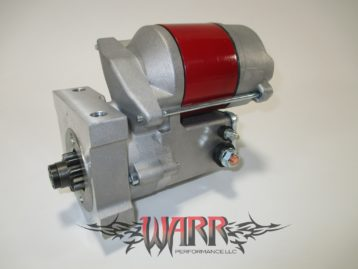GM 0411 5 7 LS1/ 4L60E PCM With VATS Deleted – LS Swap Ready – WARR