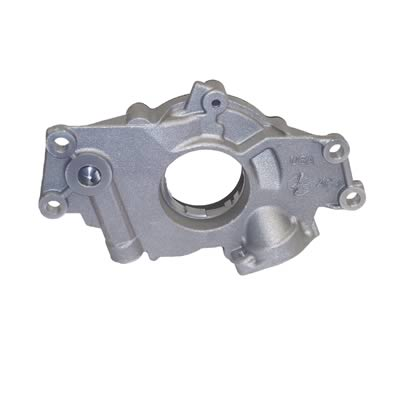 Melling Select Performance Oil Pump for LS Engines #10296