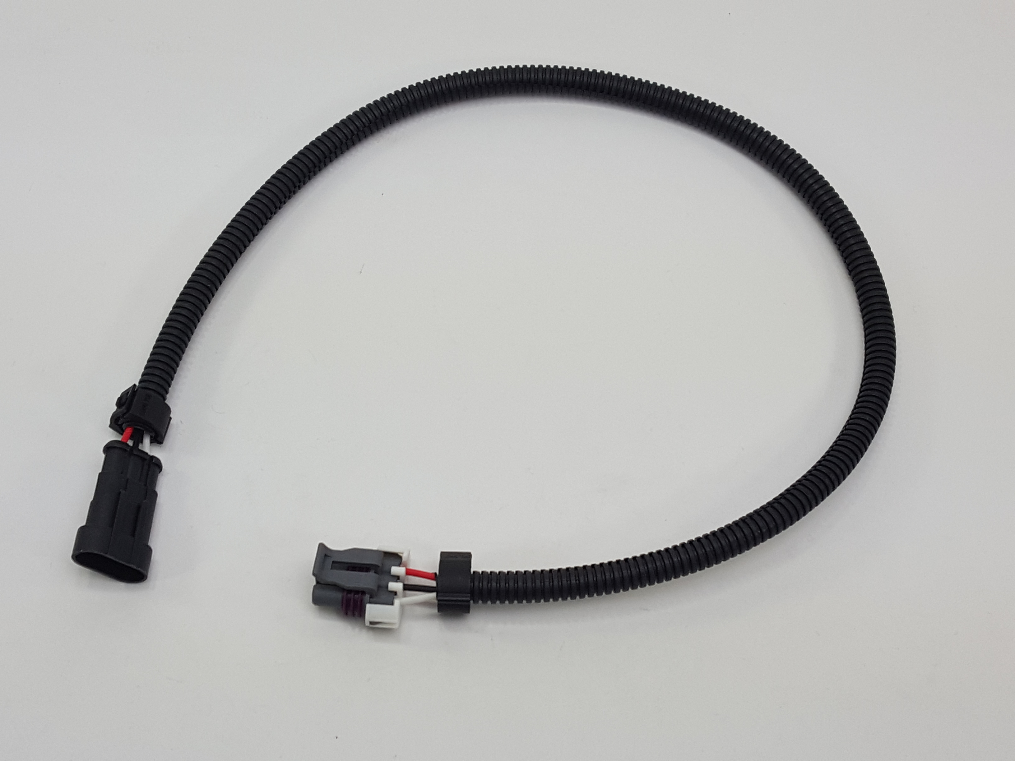 ls1 map extension harness 24 u2033 ls2 ls6 lq4 lq9 warr rh warrperformance com