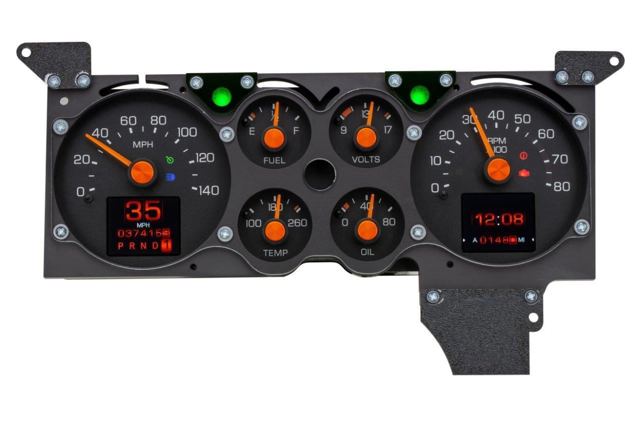 AIR CONDITIONING A//C harness 70 Chevy Chevelle El Camino Monte Carlo Malibu
